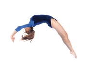 Tumbling Clinics & Classes